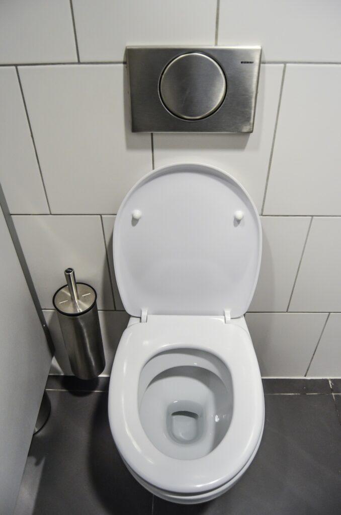 misy wc